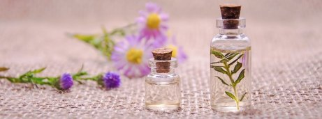essential-oils-3084952__340