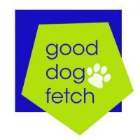 Good Dog Fetch